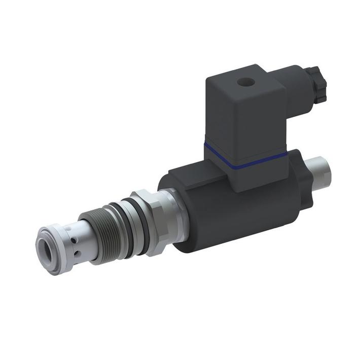Bucher DRPSA-5D Proportional Pressure-Reducing Cartridge, Size 10