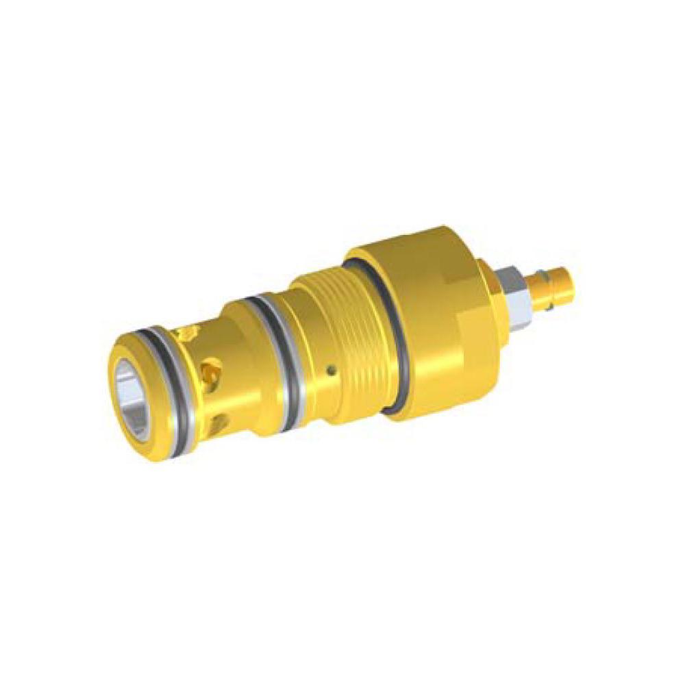 Bucher DWDPA-5B Inline Compensator Cartridge, Size 16