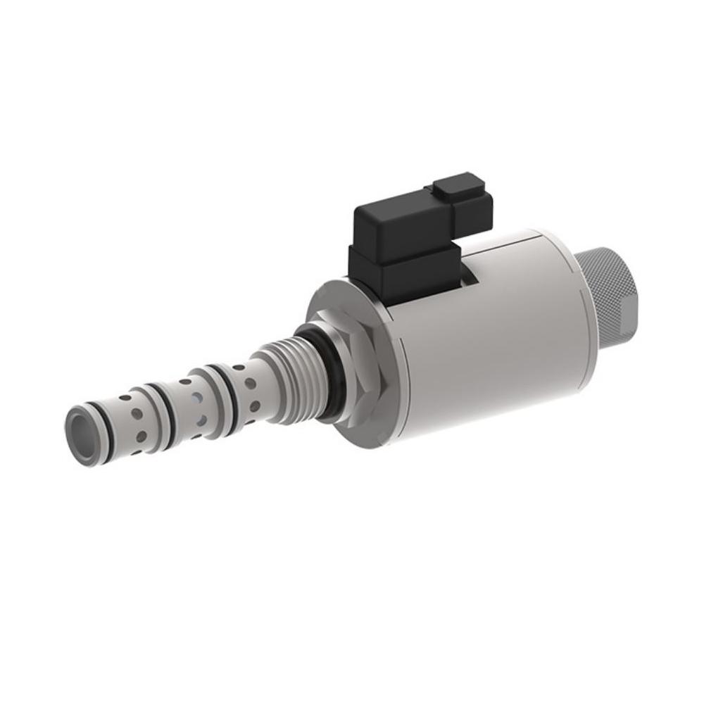 Bucher ESDV-12-4 4/2 Cartrige Spool Valve