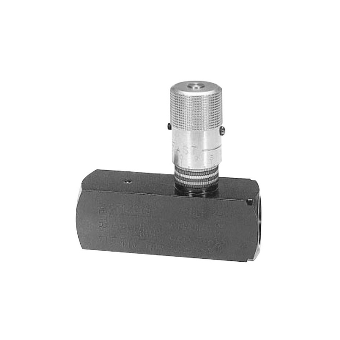 Parker Hydraulics 6F Series Flow Control Valve