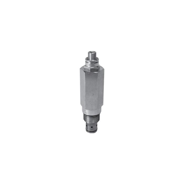 Parker Hydraulics A02B2 Series Pressure Pressure Relief Valves