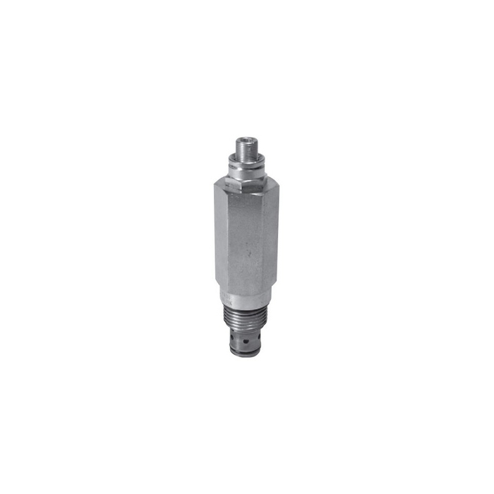 Parker Hydraulics A04B2 Series Pressure Pressure Relief Valves