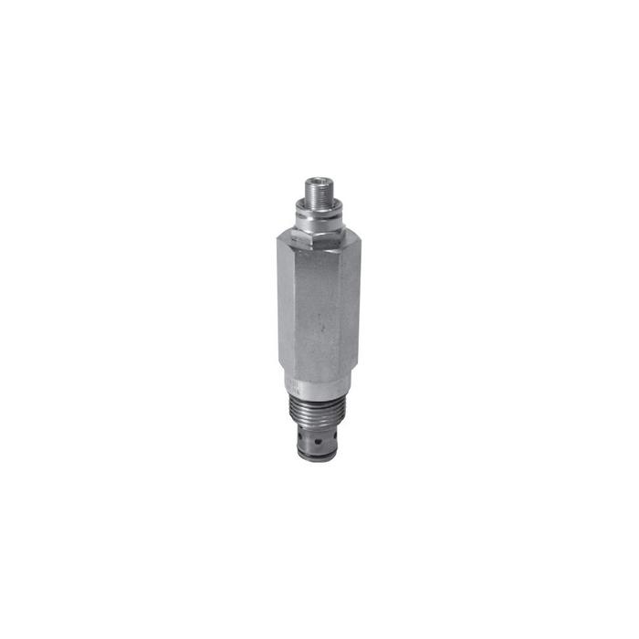 Parker Hydraulics A04B2 Series Pressure Pressure Relief Valves