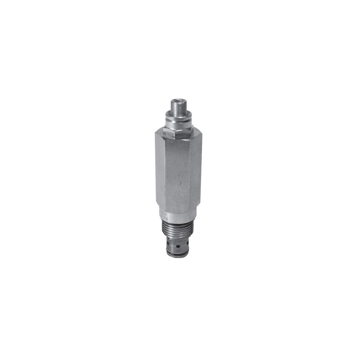 Parker Hydraulics A04C2 Series Pressure Pressure Relief Valves