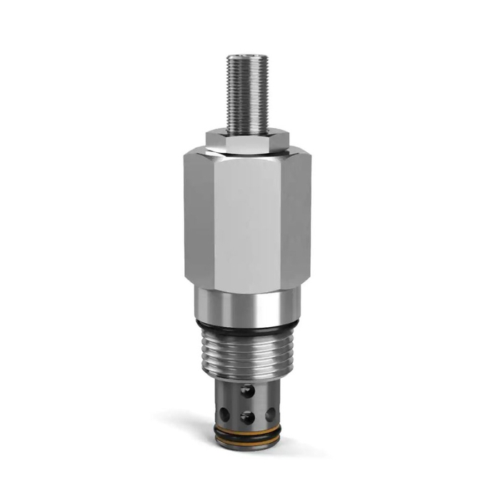 Parker Hydraulics A04K2 Series Relief Valve
