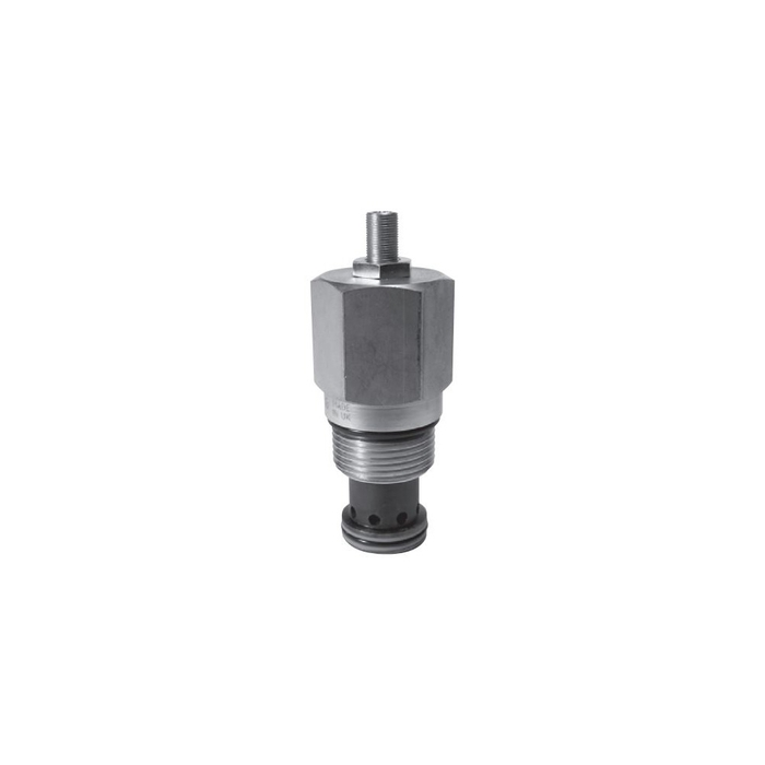 Parker Hydraulics A06P2 Series Pressure Relief Valve