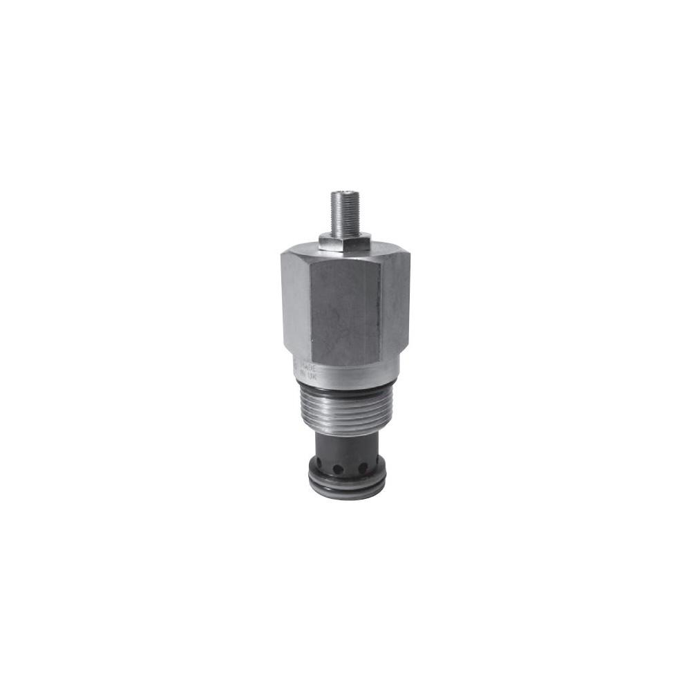 Parker Hydraulics A06P2 Series Pressure Relief Valve