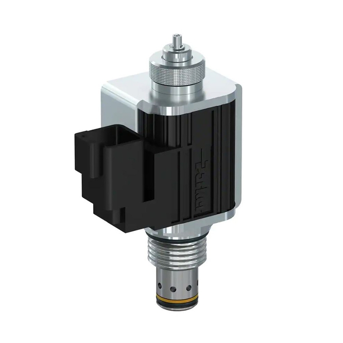 Parker Hydraulics AS04G2 Pressure Relief Valves