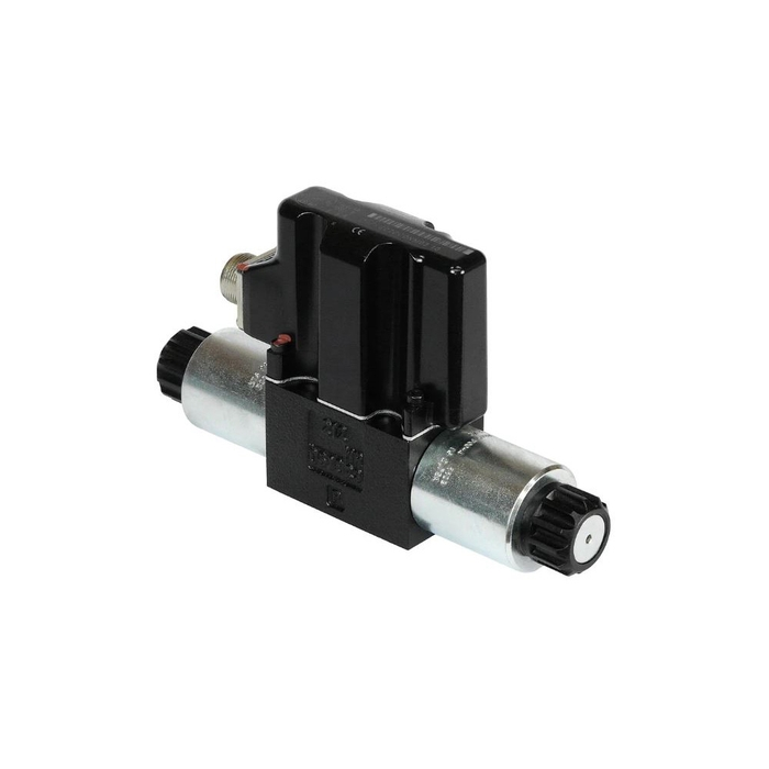 Parker Hydraulics D1FV Series Pressure Reducing Valve
