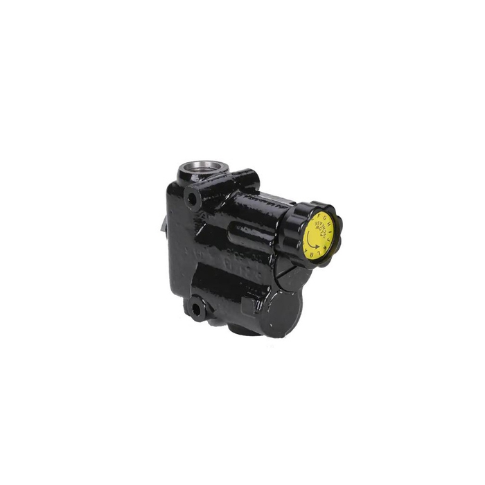 Parker Hydraulics DC25 Series Priority Flow Control Valves
