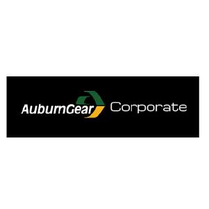 Auburn Gear®