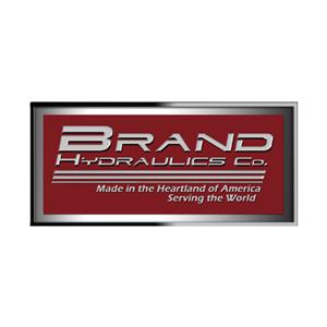 Brand®