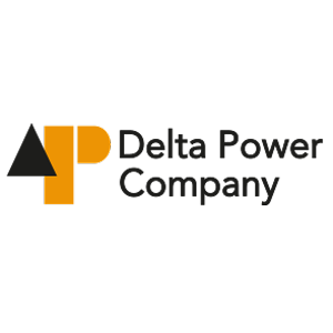 Delta Power Co