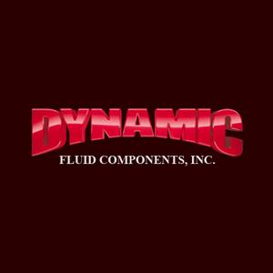 Dynamic Fluid