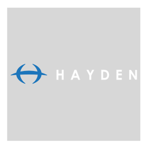 Hayden Automotive