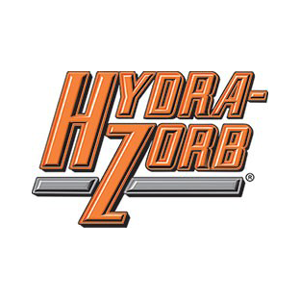 HydraZorb