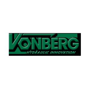 Vonberg